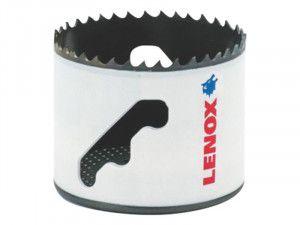 Lenox, Bi-Metal Holesaws