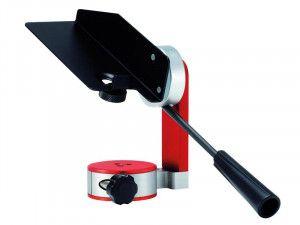 Leica Geosystems TA360 DISTO™ Tilt & Angle Tripod Adaptor