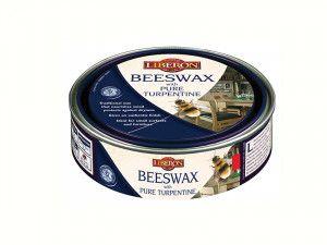 Liberon, Beeswax Paste