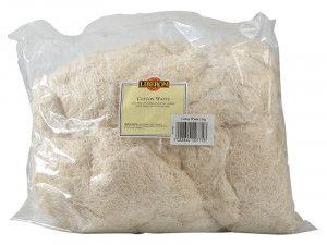 Liberon, Cotton Waste