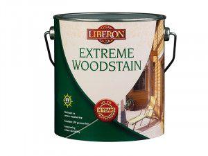 Liberon, Extreme Woodstain