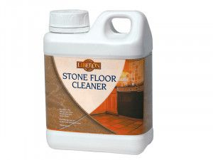 Liberon, Stone Floor Cleaner