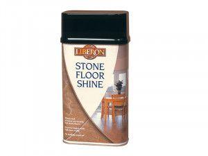Liberon, Stone Floor Shine