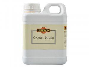 Liberon, Garnet Polish