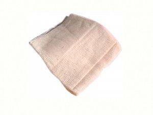 Liberon, Tack Cloths