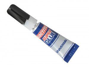 Loctite, Super Glue