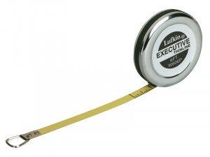 Lufkin W606PD Diameter Tape 2m/72in