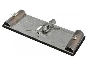 Marshalltown 26 Swivel Pole Sander 240 x 83mm (9.3/8 x 3.1/4in)