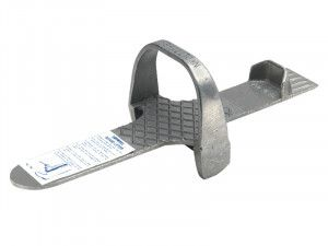 Marshalltown M790 Dry Wall Board Lifter