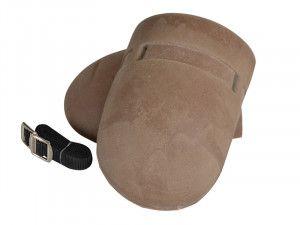Marshalltown 823 Knee Pads Rubber