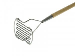 Marshalltown M892 Mud Masher 940mm (37in)
