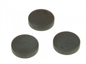 E-Magnets, Ferrite Disc Magnets