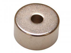 E-Magnets, Neodymium Disc Magnets