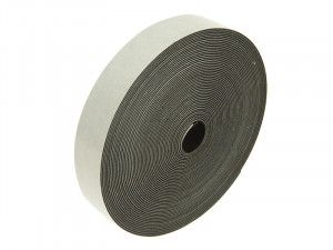 E-Magnets, Flexible Magnetic Tapes