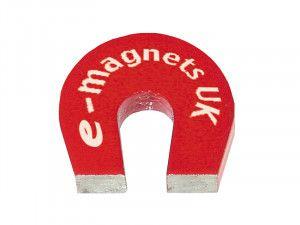E-Magnets, Horseshoe Magnets