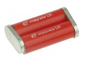 E-Magnets, Bar Magnets