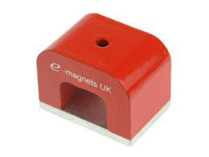 E-Magnets, Power Magnets