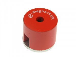 E-Magnets, Button Magnets