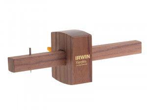 IRWIN Marples MR2049 Marking Gauge