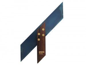 IRWIN Marples MR2210 Mitre Square 250mm (10in)