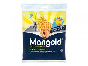 Marigold Wiper Upper x 2 (Box of 12)