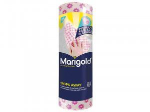 Marigold Oops Away Roll of 40 (Box of 5)