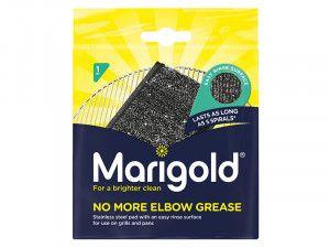Marigold No More Elbow Grease (Box of 20)