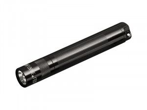 Maglite, SJ3A LED Solitaire Torch Black