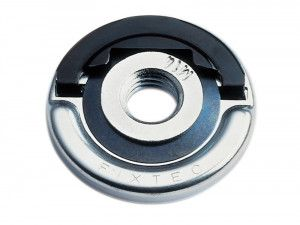 Milwaukee Fixtec Quick Locking Flange Nut M14