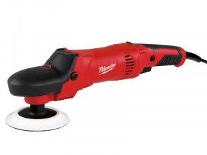 Milwaukee, AP 14-2 200E Polisher