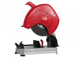 Milwaukee, CHS 355 Metal Chopsaw