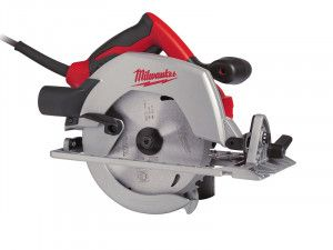 Milwaukee, CS 60 Circular Saw
