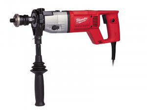 Milwaukee, DD 2-160XE Diamond Drill