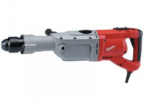 Milwaukee, Kango 900S SDS Max Breaking Hammer