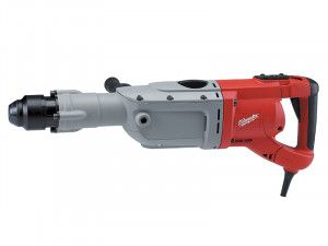 Milwaukee, Kango 950S SDS Max Combi Breaking Hammer 1700 Watt