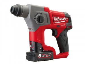 Milwaukee, M12 CH Fuel™ SDS Hammer