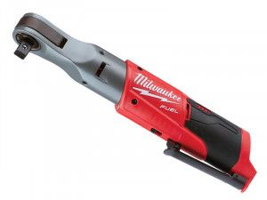 Milwaukee M12 FIR12-0 FUEL™ Sub Compact 1/2in Impact Ratchet 12V Bare Unit