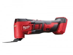 Milwaukee, M18 BMT Cordless Multi-Tool