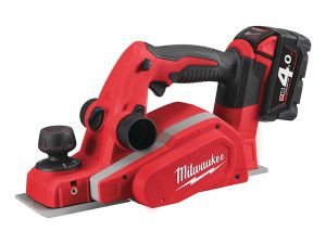 Milwaukee, M18 BP Planer