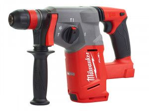 Milwaukee, M18CHX-502X FUEL™ SDS Plus Hammer