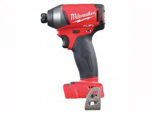 Milwaukee, M18 FID Fuel™ Impact Driver