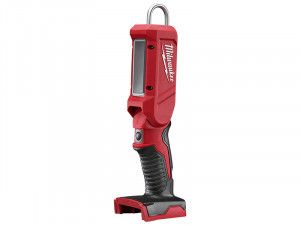 Milwaukee M18IL-0 LED TRUEVIEW™ Stick Light 18V Bare Unit