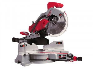 Milwaukee, MS 305DB Compound Mitre Saw