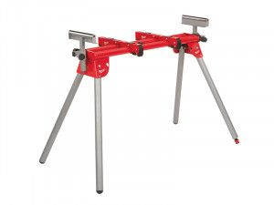 Milwaukee MSL 1000 Universal Mitre Saw Leg Stand
