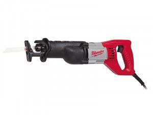 Milwaukee, SSD1100X Sawzall® D-Handle