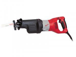 Milwaukee SSPE1500X Sawzall® D-Handle 1500W 110V
