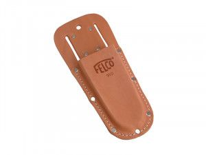 Miscellaneous F910 Leather Holster for Secateurs
