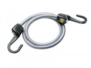 Master Lock, Steelcor Bungee Cords