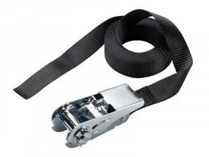 Master Lock Endless Ratchet Tie-Down 5m