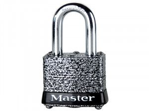 Master Lock Rust-Oleum Rust Proof Body 40mm Padlock